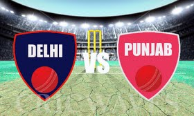 IPL 2018, 22nd T20 Preview, Squads: Delhi Vs Punjab, Apr 23, 2018
